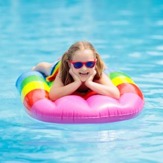 Plunge pools Toowoomba QLD